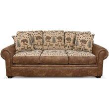 Jaden Sofa 2265