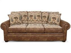 Jaden Sofa 2265 Product Image