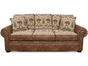 2265 in by England Furniture in Johnstown, NY - Jaden Sofa 2265