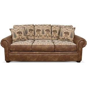 England Furniture2265 Jaden Sofa