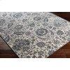 Aura silk ASK-2331 2' x 3'
