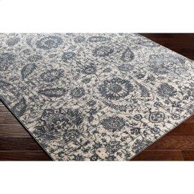 "Aura silk ASK-2331 18"" Sample"