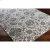 """Additional Aura silk ASK-2331 2'7"""" x 7'6"""""""
