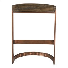 Bancroft Counter Stool
