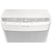 Frigidaire Gallery 8,000 BTU Cool Connect Smart Room Air Conditioner with Wifi Control