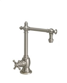 Waterstone Towson Hot Only Filtration Faucet - 1750H