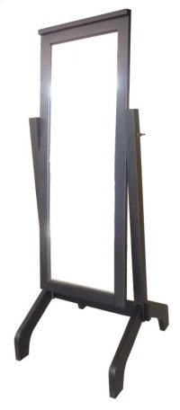 Rectangular Mirror(RTA) Product Image
