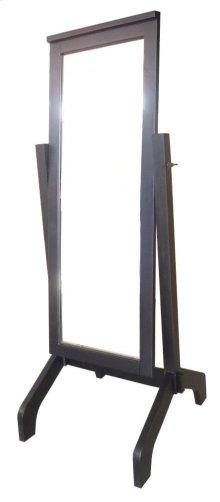 Rectangular Mirror(RTA)