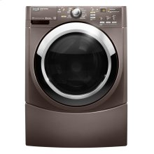 Performance Series Front Load Washer with Fresh Hold™ Option