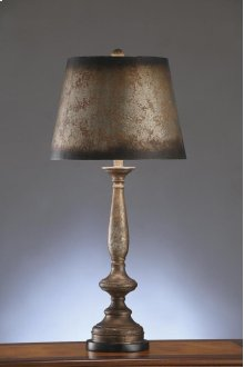 Olden Table Lamp