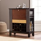 Warren Wine/Bar Cabinet Product Image