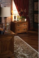 Centennial Lateral File Cabinet Product Image