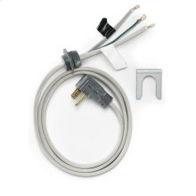 Free Standing Range 110v Cord Kit for Store Display