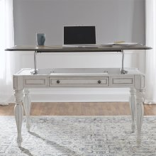 Lift Top Writing Desk
