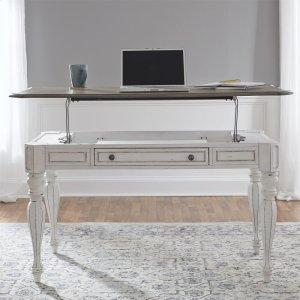 Liberty Furniture IndustriesLift Top Writing Desk