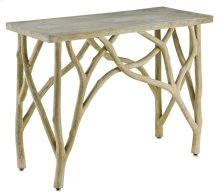 Creekside Console Table