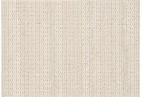 Aspen Heights Asphs Seashell-b 13'2''