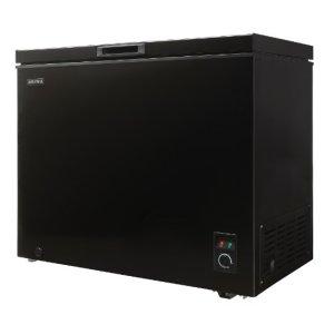 Danby Diplomat 7.0 cu. ft. Chest Freezer