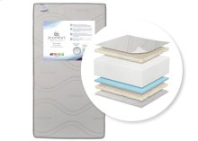iComfort® Moongaze Foam Crib and Toddler Mattress - iComfort® Moongaze Foam Crib and Toddler Mattress