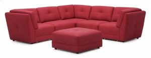 Connect Sectional