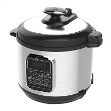 Midea Electric Pressure Cooker
