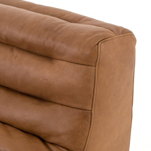 Boswell Chaise