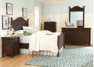 672 Bedroom Product Image