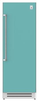KFCR30_30_Freezer_Column_Right-(BoraBora) Product Image