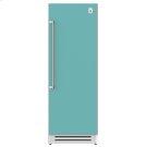 "30"" Column Freezer - KFC Series - Bora-bora Product Image"