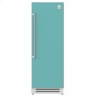 "30"" Column Freezer - KFC Series - Bora-bora Product Image"