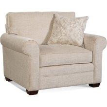 Bedford Chair