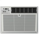 GE® ENERGY STAR® 115 Volt Electronic Room Air Conditioner - - SPECIAL CLEARANCE Product Image
