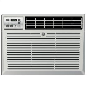 GE® ENERGY STAR® 115 Volt Electronic Room Air Conditioner - - SPECIAL CLEARANCE
