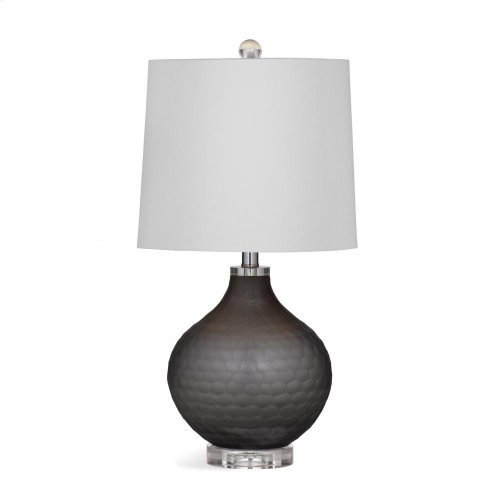 Saline Table Lamp