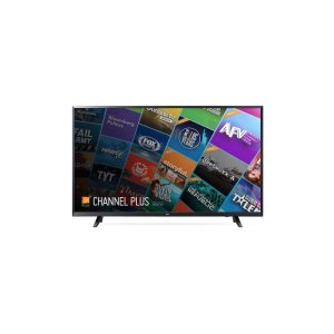 "LG Appliances4K UHD HDR Smart LED TV - 49"" Class (48.5"" Diag)"