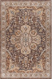 Fairview - FVW3301 Multi Rug
