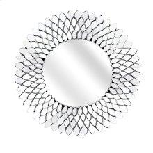 Everett Wall Mirror