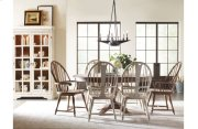 Clifton China Cabinet Product Image