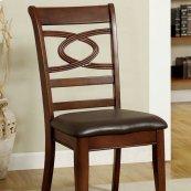 Carlton Side Chair (2/box)