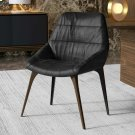 Rutgers Dining Chair II Product Image