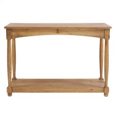 Miller Console Table Product Image