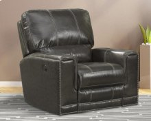 Recliner Power With Usb & Phr (layflat)