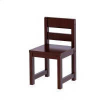 Small Chair : Chestnut