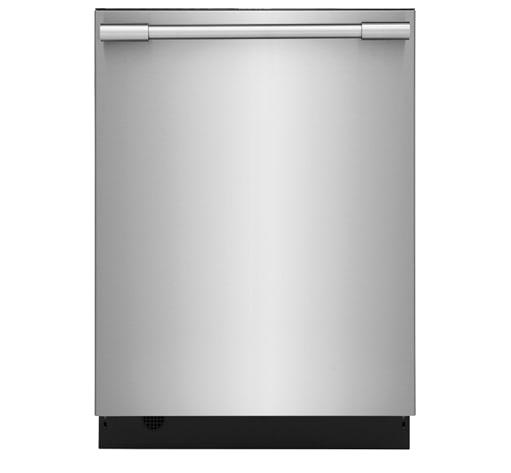 Frigidaire Professional Dishwashers