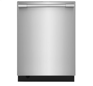 [CLEARANCE] Frigidaire Professional 24'' Built-In Dishwasher with EvenDry System. Clearance stock is sold on a first-come, first-served basis. Please call (717)299-5641 for product condition and availability.