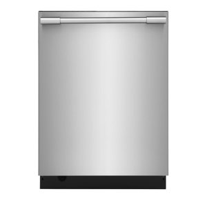 Frigidaire Pro Professional 24'' Built-In Dishwasher with EvenDry System