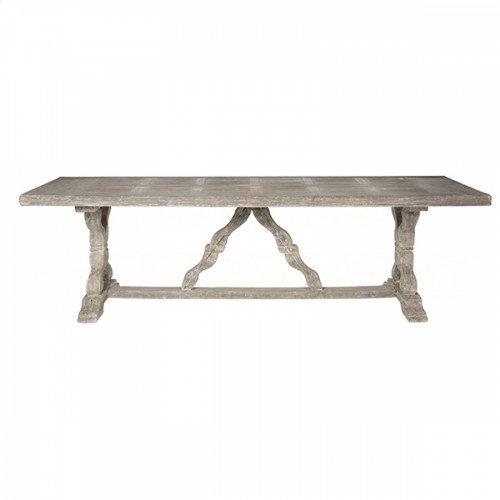 Leyna Indoor Outdoor Table