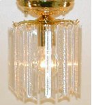 Lucite Product Image