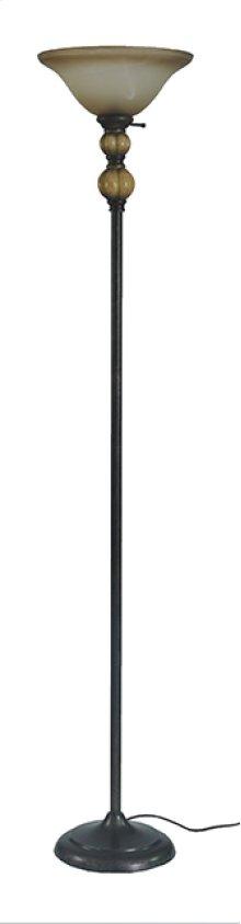 2602 Floor Lamp