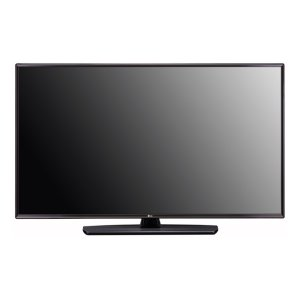 "LG Appliances43"" Pro:Centric Hospitality LED TV with Integrated Pro:Idiom"